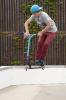 Skate Contest