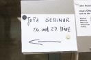 JuPa Seminar
