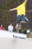 Skate Contest 2012