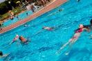 Mondscheinschwimmen 2014